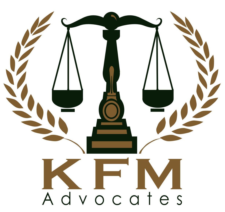 Kupalia Mwangunya Fondo Associates & Advocates